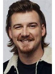 Morgan Wallen Profile Photo