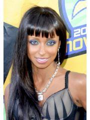 Mya Profile Photo