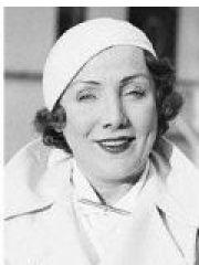 Myrtle Reeves