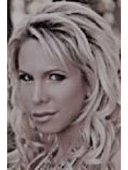 Nadia North Profile Photo