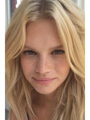 Nadine Leopold Profile Photo