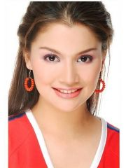 Nadine Samonte Profile Photo