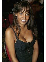 Nadja Abd el Farrag Profile Photo