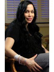 Nadya Suleman Profile Photo