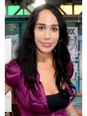 Nadya Suleman Profile Photo