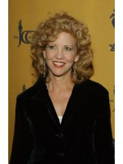 Nancy Allen Profile Photo