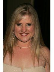 Nancy Cartwright Profile Photo