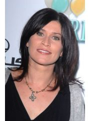 Nancy McKeon Profile Photo