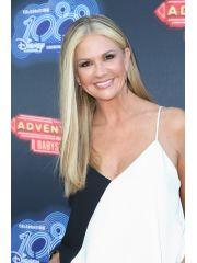 Nancy O'Dell Profile Photo