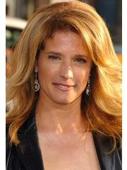 Nancy Travis Profile Photo