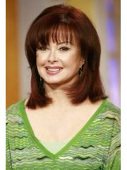 Naomi Judd Profile Photo