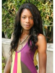 Naomie Harris Profile Photo