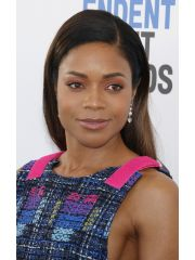 Naomie Harris Profile Photo