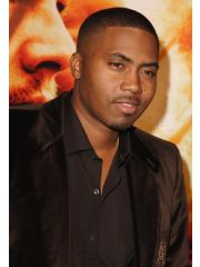 Nas Profile Photo