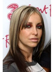 Natalie Appleton Profile Photo