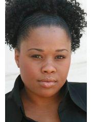 Natalie Desselle-Reid Profile Photo