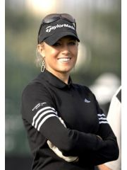Natalie Gulbis Profile Photo