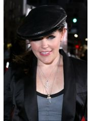Natalie Maines Profile Photo