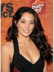 Natalie Martinez Profile Photo