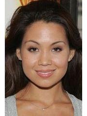 Natalie Mendoza Profile Photo