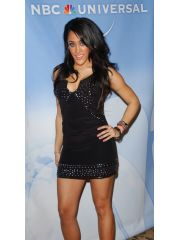 Natalie Nunn Profile Photo