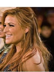 Natalya Neidhart Profile Photo