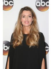 Natascha McElhone Profile Photo