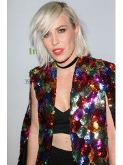 Natasha Bedingfield Profile Photo