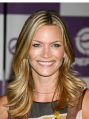 Natasha Henstridge Profile Photo