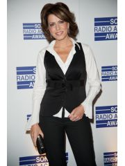 Natasha Kaplinsky Profile Photo