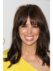 Natasha Leggero Profile Photo