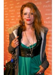Natasha Lyonne Profile Photo