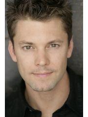 Nathan Andersen