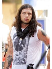 Nathan Followill Profile Photo