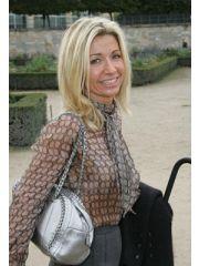 Natty Belmondo Profile Photo