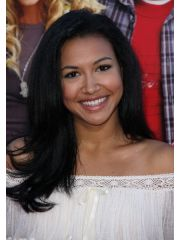 Naya Rivera Profile Photo
