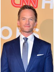 Neil Patrick Harris Profile Photo