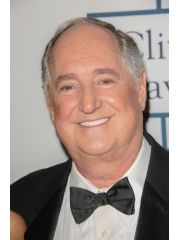 Neil Sedaka Profile Photo