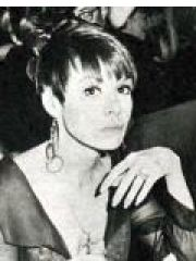 Neile Adams Profile Photo