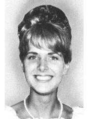 Neilia Hunter Biden