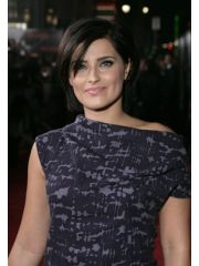 Nelly Furtado Profile Photo