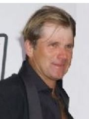 Nels Van Patten Profile Photo
