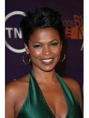 Nia Long Profile Photo