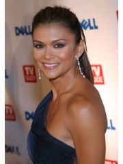 Nia Peeples Profile Photo