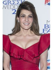 Nia Vardalos Profile Photo