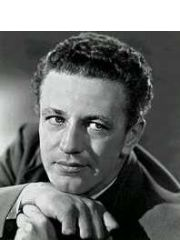 Nicholas Ray Profile Photo