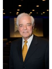 Nick Clooney Profile Photo