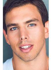 Nick Hammond Profile Photo