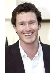 Nick Moran Profile Photo