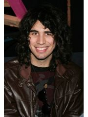 Nick Simmons